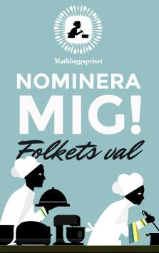 nominera_matbloggspriset_223x355_007