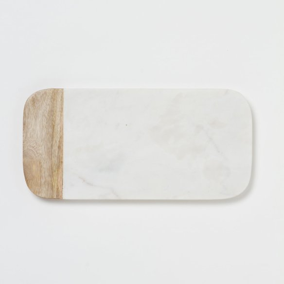 skärbräda_marmor