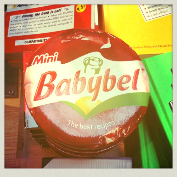 babybelbok1