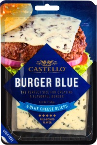 Castello.Burger.Blue