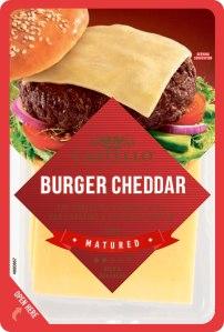Castello.Burger.Cheddar