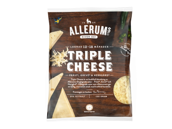 2774_Allerum_Riven-Ost_Triple-Cheese_150g-1